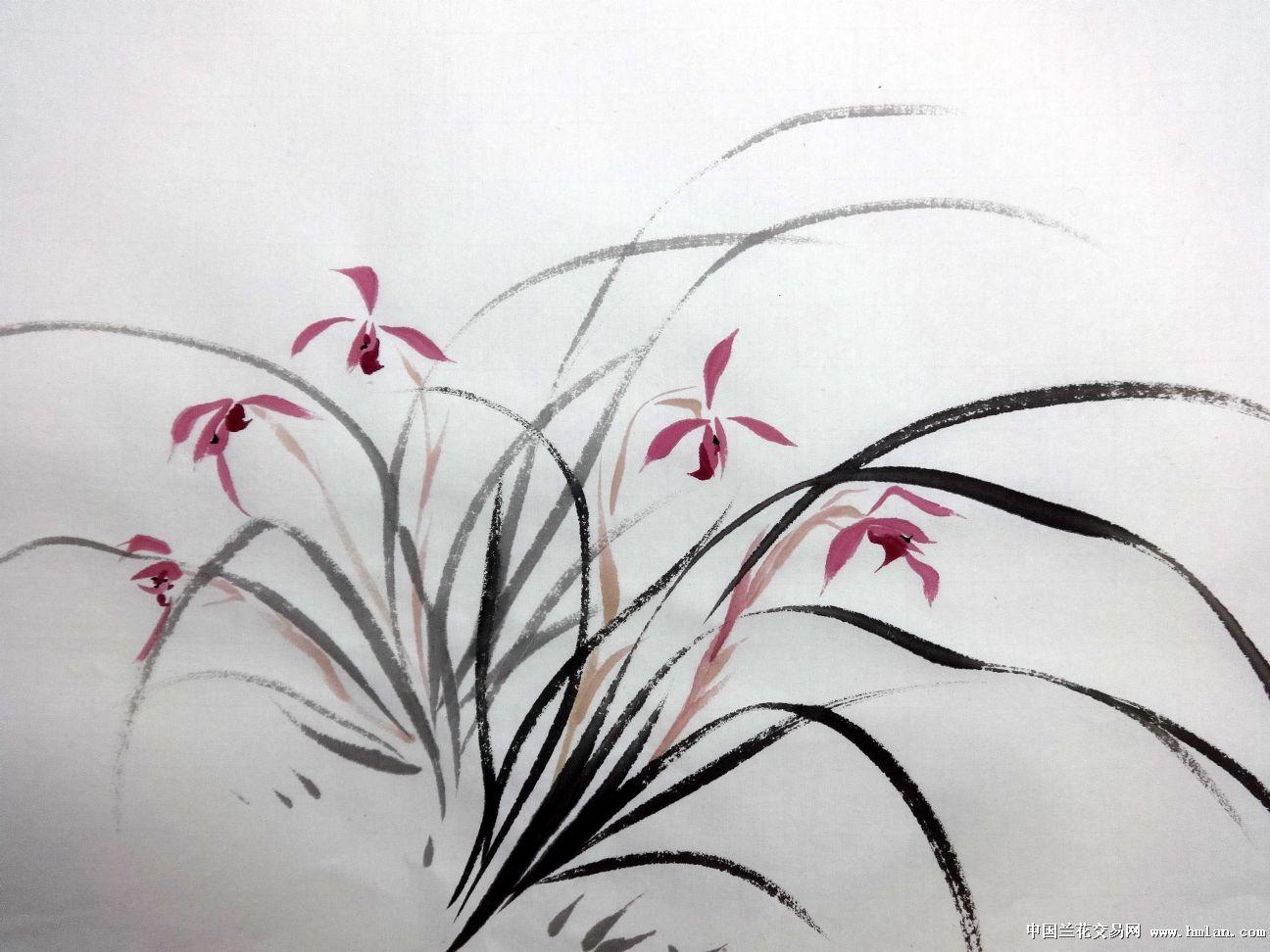 俗话说三分画七分裱,意思是中国画必须经过装裱后,才能更好的显示正常观赏的效果,画芯本身不能完美显示国画中墨的层次感和色彩的原貌。 装裱可分为两种,一种是传统的卷轴,也称成品,作品用锦绫装裱后,更彰显书画尊贵品质,可直接悬挂于墙上,是室内装饰和送给亲朋好友最佳礼品.